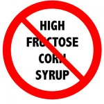 HFCS has both fructose and glucose, which makes your body wiggity wack.