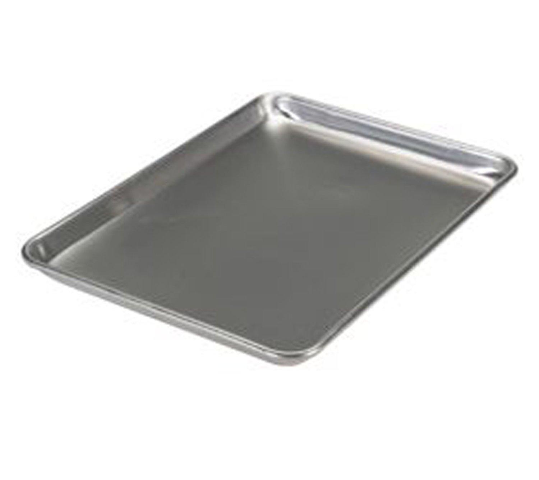 Kitchen Tool Tuesday: Baking Pan Review