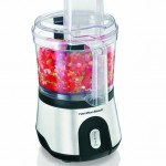 low carb cooking gifts food processor