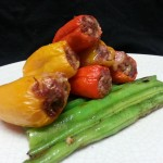 Recipe: Boar Bites – A cute way to serve boar