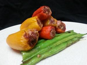 Boar Bites