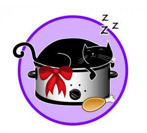 crockpotkitty_holiday_thx
