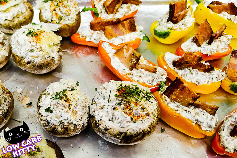 Find healthy, delicious Christmas appetizer recipes including dips, spreads and nut recipes. Healthier recipes, from the food and nutrition experts at EatingWell. All you need is 10 minutes to make this crazy-easy appetizer recipe. Just combine four simple ingredients for a healthy party food. This.