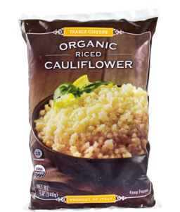 wn-org-riced-cauliflower