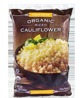 wn-org-riced-cauliflower